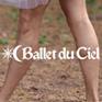 Ballet du Ciel