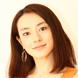 本島美和さん