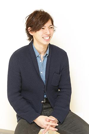 井澤さんインタビュー04