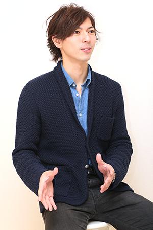 井澤さんインタビュー02