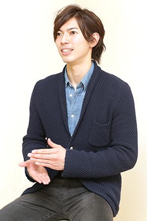井澤さんインタビュー03