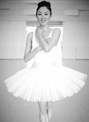 http://ballet-japon.com/wp-content/uploads/2015/11/maiko007.jpg