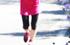 icon_sports_anemia
