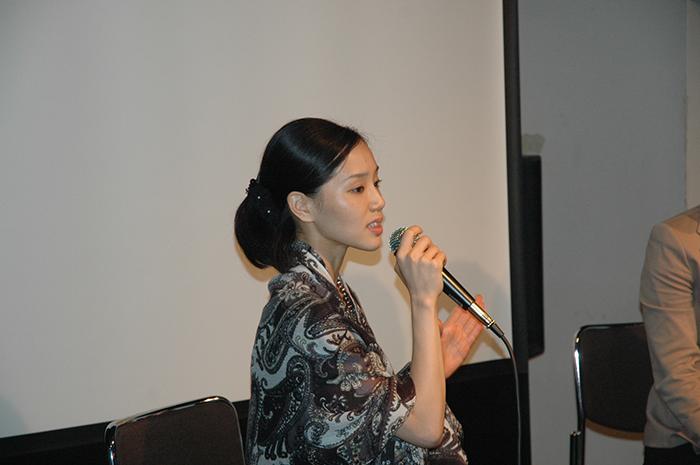 小野絢子写真4