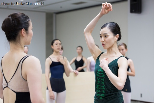 小野綾子イベントレポート7