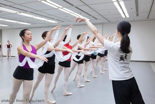 小野綾子イベントレポート11