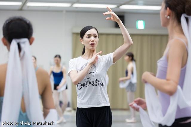 小野綾子イベントレポート9