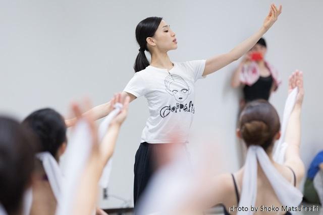 小野綾子イベントレポート10