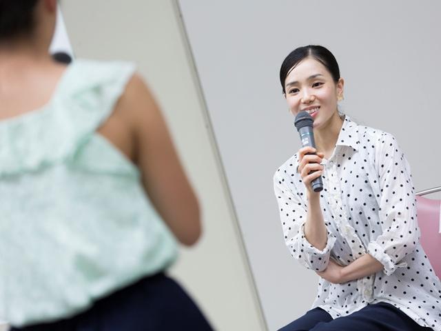 小野絢子写真1