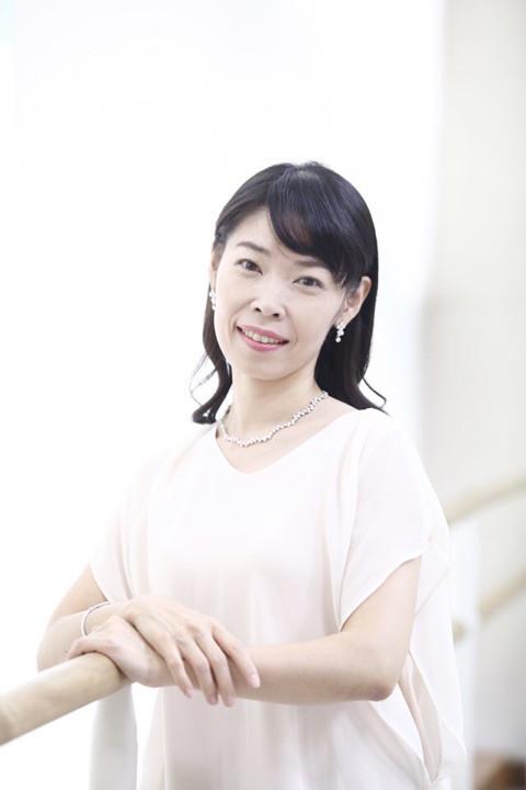 桜井幸子の画像 p1_20