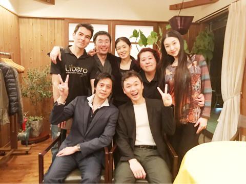 ジャパンバレエコンペティション(JBC)香川