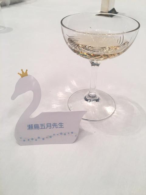 小林早紀バレエ教室 発表会 8
