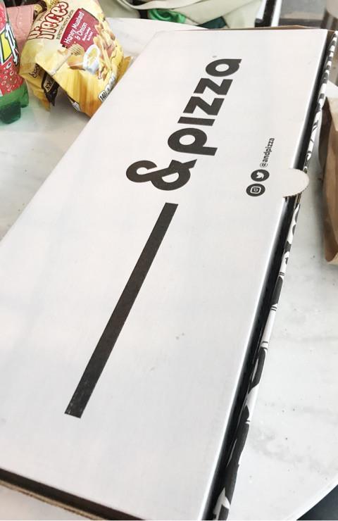 KAB 4