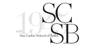 サン・カルロバレエ学校 1
