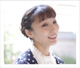 西村真由美さん