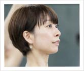 石川理恵さん